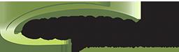 SLSNA Logo